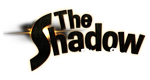 The Shadow Remake